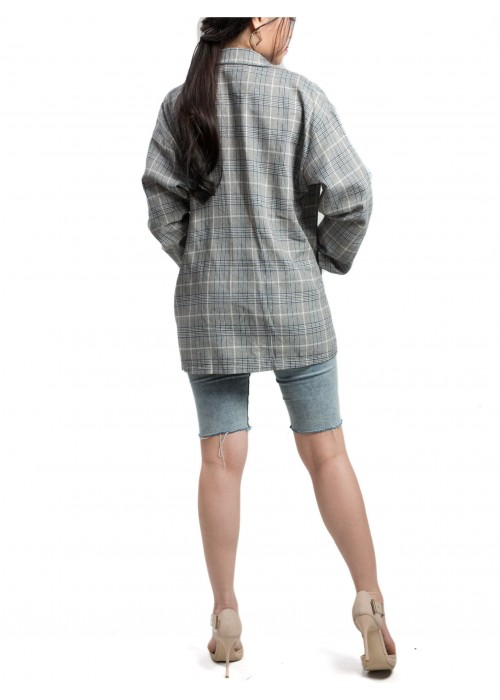 TA0295-GREY OUTER