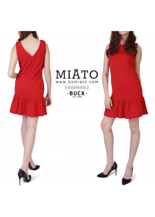 16800003-RED