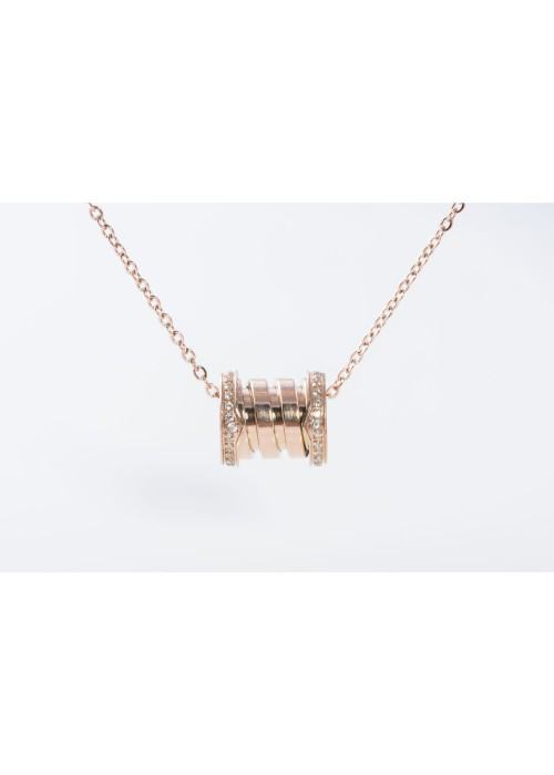 NECKLACE-21-GOLD