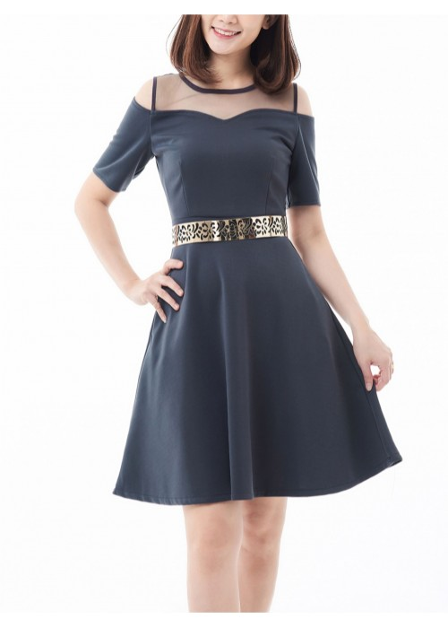 TA1122-GREY-S ONLY