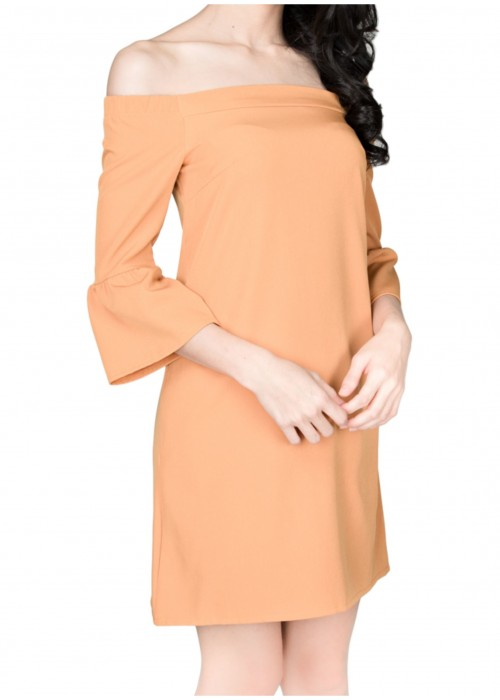 TA1136-YELLOW-S ONLY