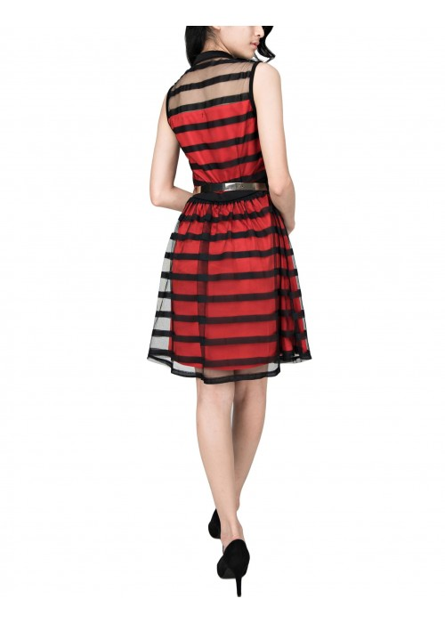 TA1086-RED-S ONLY